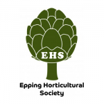 Epping Horticultural Society