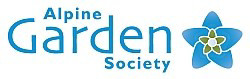 The Alpine Garden Society